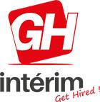 GH Interim